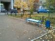 Екатеринбург, Surikov st., 50: площадка для отдыха возле дома