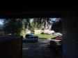 Тольятти, Sverdlov st., 9А: о дворе дома