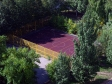 Тольятти, Sverdlov st., 9А: спортивная площадка возле дома