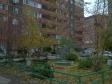 Екатеринбург, ул. Щорса, 132: о дворе дома