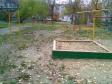 Екатеринбург, Moskovskaya st., 225/3: детская площадка возле дома