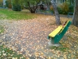 Екатеринбург, Moskovskaya st., 225/2: площадка для отдыха возле дома
