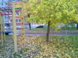 Екатеринбург, ул. Щорса, 134: спортивная площадка возле дома