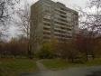 Екатеринбург, Moskovskaya st., 229: о дворе дома