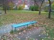 Екатеринбург, Moskovskaya st., 229: площадка для отдыха возле дома