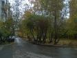 Екатеринбург, Moskovskaya st., 225/1: о дворе дома
