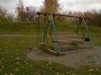 Екатеринбург, Moskovskaya st., 217: детская площадка возле дома