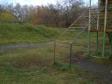 Екатеринбург, Moskovskaya st., 217: спортивная площадка возле дома