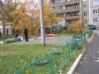 Екатеринбург, ул. Фурманова, 111: детская площадка возле дома
