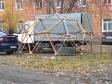 Екатеринбург, Menzhinsky st., 2Б: детская площадка возле дома