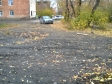 Екатеринбург, ул. Сулимова, 33А: спортивная площадка возле дома
