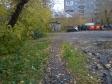 Екатеринбург, ул. Менжинского, 2Б: площадка для отдыха возле дома
