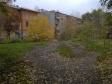 Екатеринбург, ул. Менделеева, 2А: о дворе дома