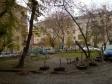 Екатеринбург, ул. Фурманова, 55: о дворе дома