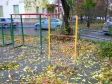 Екатеринбург, ул. Фурманова, 60: спортивная площадка возле дома