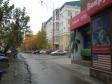 Екатеринбург, ул. Большакова, 95: о дворе дома