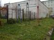 Екатеринбург, ул. Большакова, 95: спортивная площадка возле дома