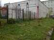 Екатеринбург, 8th Marta st., 86: спортивная площадка возле дома