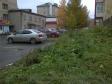 Екатеринбург, ул. Большакова, 95: площадка для отдыха возле дома
