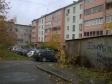 Екатеринбург, ул. Большакова, 97: о дворе дома