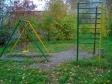 Екатеринбург, ул. Большакова, 97: детская площадка возле дома