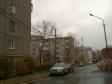Екатеринбург, Bolshakov st., 99: о дворе дома