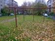 Екатеринбург, ул. Большакова, 101: площадка для отдыха возле дома