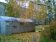 Екатеринбург, Bolshakov st., 103: о дворе дома