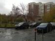 Екатеринбург, Surikov st., 4: о дворе дома