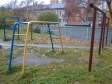 Екатеринбург, Surikov st., 2: спортивная площадка возле дома