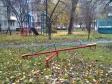 Екатеринбург, Serov st., 6: детская площадка возле дома