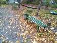 Екатеринбург, Furmanov st., 122: площадка для отдыха возле дома