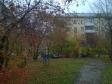 Екатеринбург, ул. Большакова, 157: о дворе дома