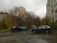 Екатеринбург, ул. Большакова, 153: о дворе дома