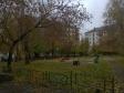 Екатеринбург, Bolshakov st., 137: о дворе дома