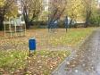 Екатеринбург, Bolshakov st., 137: спортивная площадка возле дома