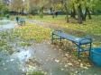 Екатеринбург, Bolshakov st., 137: площадка для отдыха возле дома
