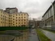 Екатеринбург, ул. Большакова, 78: о дворе дома