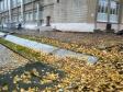 Екатеринбург, ул. Большакова, 78: детская площадка возле дома