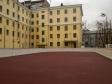 Екатеринбург, ул. Большакова, 78: спортивная площадка возле дома