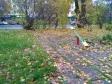 Екатеринбург, ул. 8 Марта, 80: детская площадка возле дома