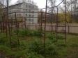 Екатеринбург, ул. 8 Марта, 80: спортивная площадка возле дома