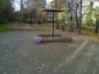 Екатеринбург, Chaykovsky st., 88/3: детская площадка возле дома