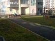 Екатеринбург, Yulius Fuchik st., 7: о дворе дома
