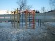 Екатеринбург, ул. Юлиуса Фучика, 7: спортивная площадка возле дома