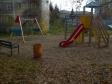 Екатеринбург, Chaykovsky st., 88/2: детская площадка возле дома