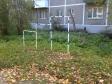 Екатеринбург, Chaykovsky st., 88/2: спортивная площадка возле дома