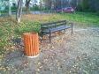 Екатеринбург, Chaykovsky st., 88/2: площадка для отдыха возле дома