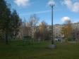 Екатеринбург, ул. Чайковского, 88/1: о дворе дома