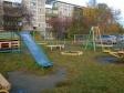 Екатеринбург, Chaykovsky st., 88/1: детская площадка возле дома